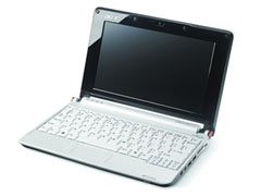 acer-aspire_one-440x330_1